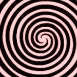 Hypnosis for Mental Health