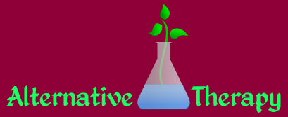 Alternative Medicine Cures  and therapy