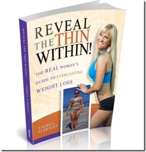 reveal the thin within  ebook get it now instant downlaod