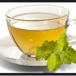 Some Important Benefits of Uloong Tea You Need To Know